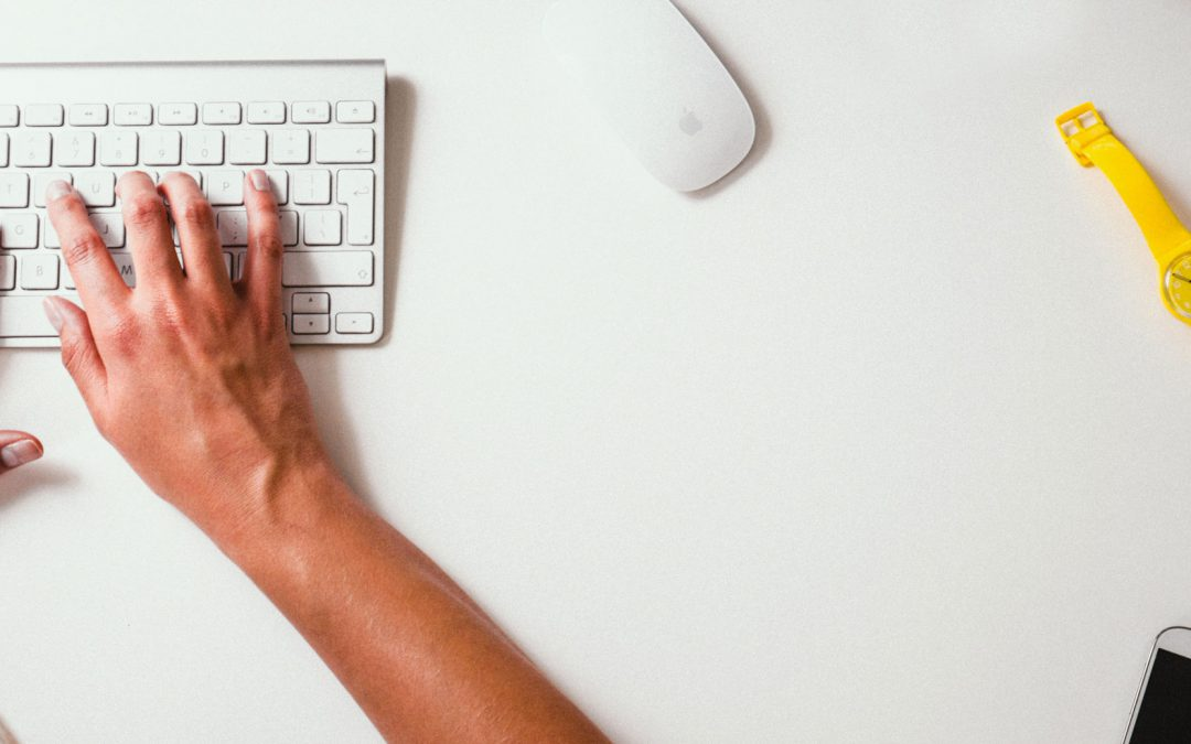 5 Email Marketing Errors To Be Avoided At Any Cost